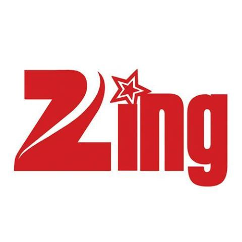 Watch Zing Tv Live Streaming Online In Canada Http Www Yupptv Com Zing Live Html Tv Live Online Music Channel Spoofs