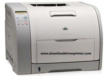 hp color laserjet 3600 drivers windows 10