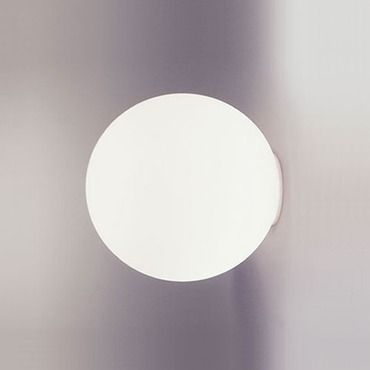 Dioscuri Wall Ceiling Light Carbonera Ceiling Lights