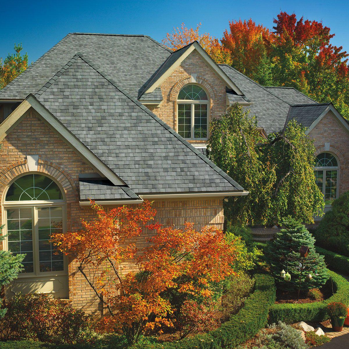 Best Image Result For Gaf Nantucket Morning Cool Roof 640 x 480