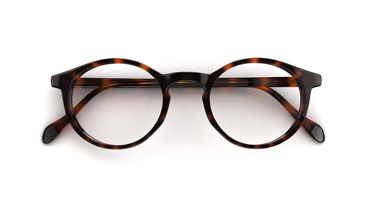 304c9cb45b82 Specsavers RUFUS Product code  25389999 Colour  Tortoiseshell Comes ...