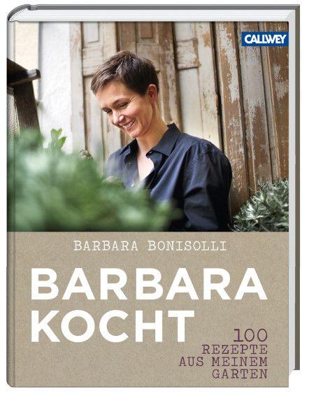 Barbara Kocht Kochbuch Kochen Valentinas Kochbuch