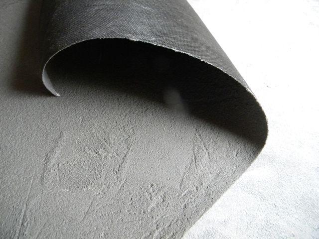 Betontapete Aus Echtem Beton tresa system oberflächenveredelung und raumgestaltung mit beton