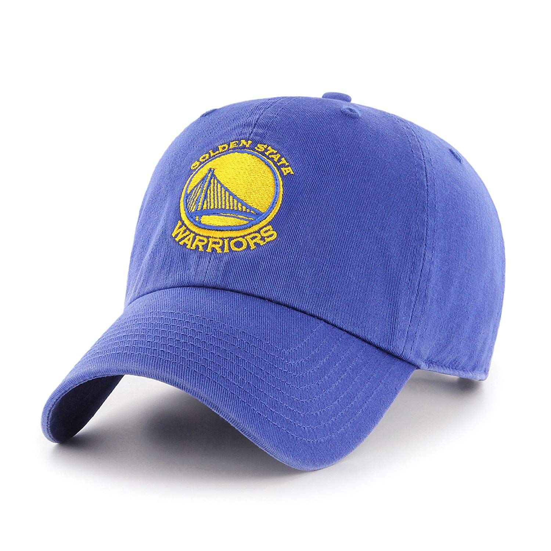 bf8542966b NBA Golden State Warriors OTS Challenger Adjustable Hat, $22.00 ...