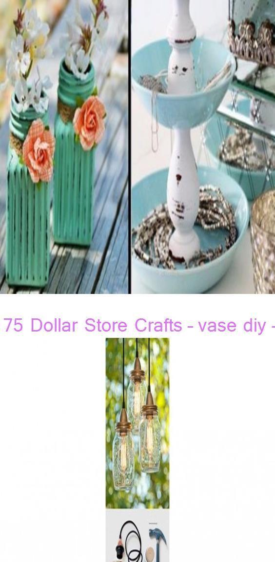 Photo of vase diy – vase diy