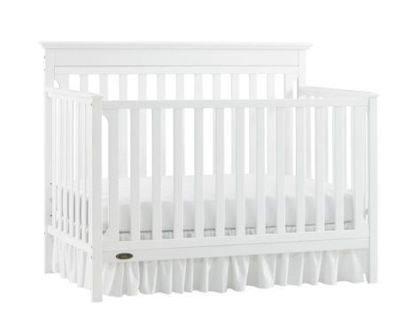 It S That Time Of Year Target Baby Sale Diy Crib Cribs Convertible Crib