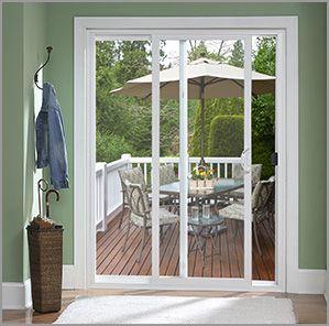Atrium Windows Doors Aluminum Vinyl Windows Patio Doors Atrium Windows Windows And Patio Doors Patio Doors