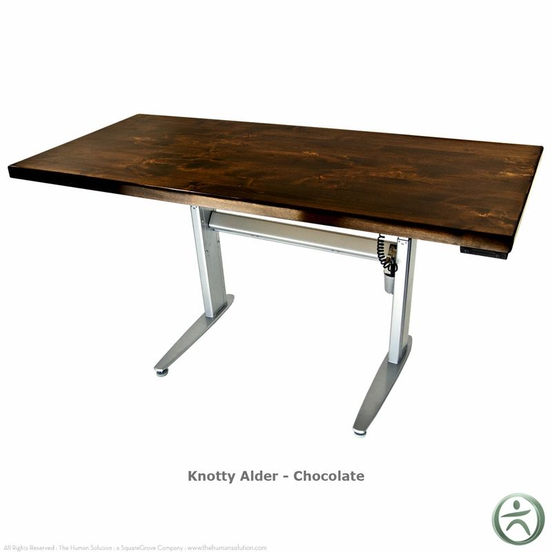 height p uplift desk htm s product adjustable standing
