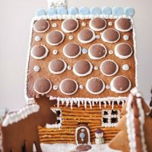 Gingerbread-House-PAGE