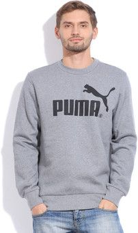 bcf532d7548a Best offer  Get Flat 40% off on Puma Winter Wear. Choose from various  categories like Jackets