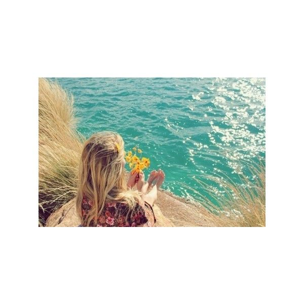 Summer Photography, Summer Tumblr Photography ❤ liked on Polyvore featuring pictures, backgrounds, summer, people, photos, fillers, phrase, quotes, saying and text