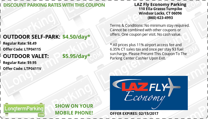 aladdin airport parking coupon code