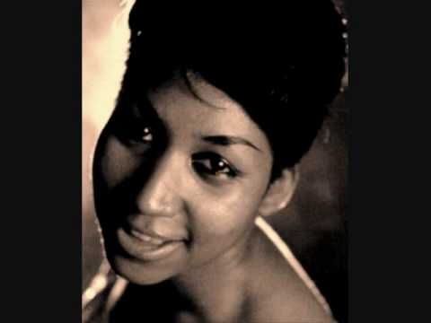 Ain T No Way By Aretha Franklin My Favorite Aretha Tune