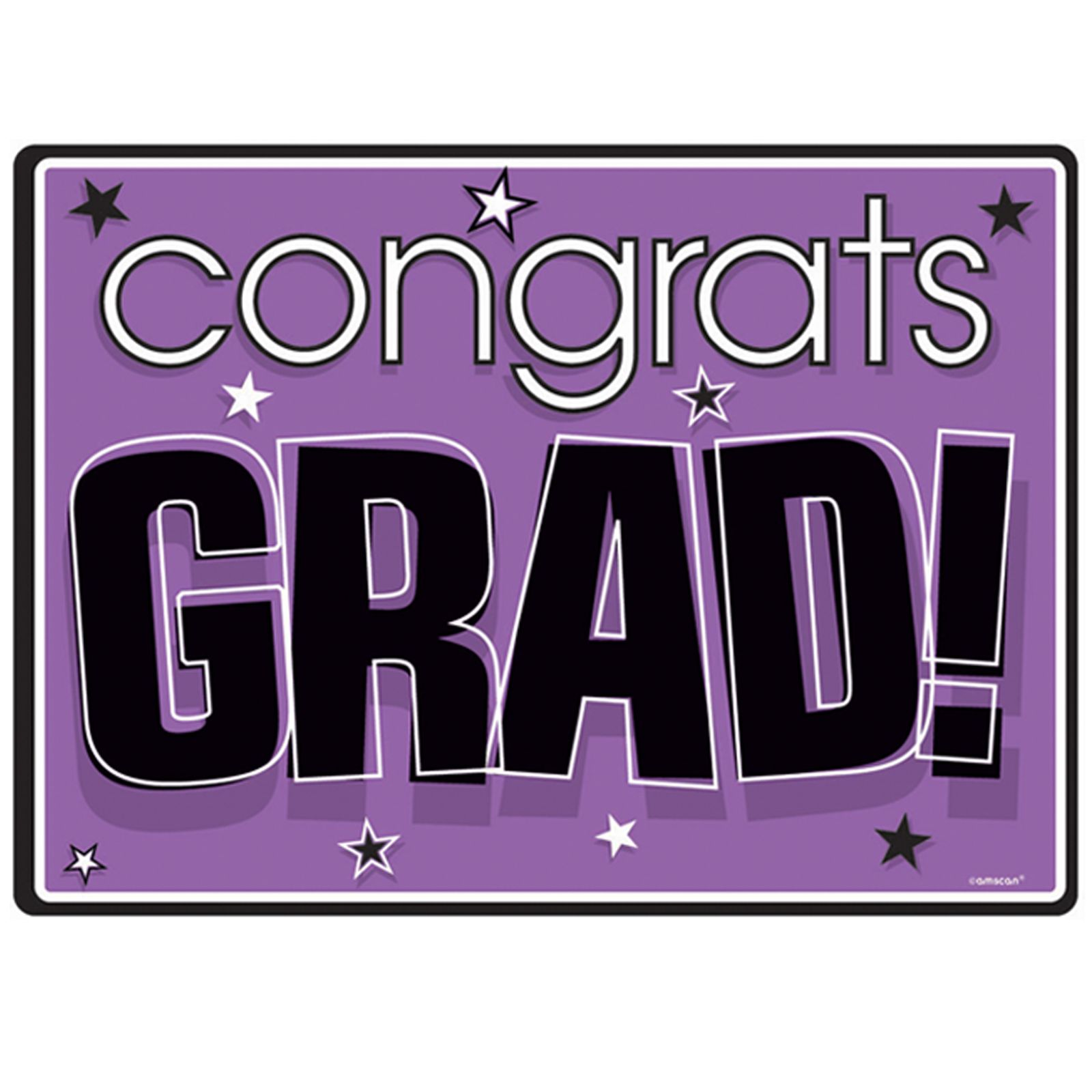 Image result for Congrats Grad