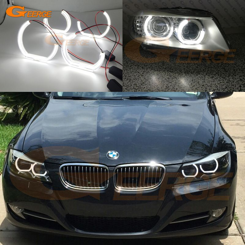 Find More Car Light Accessories Information About For Bmw 3 Series