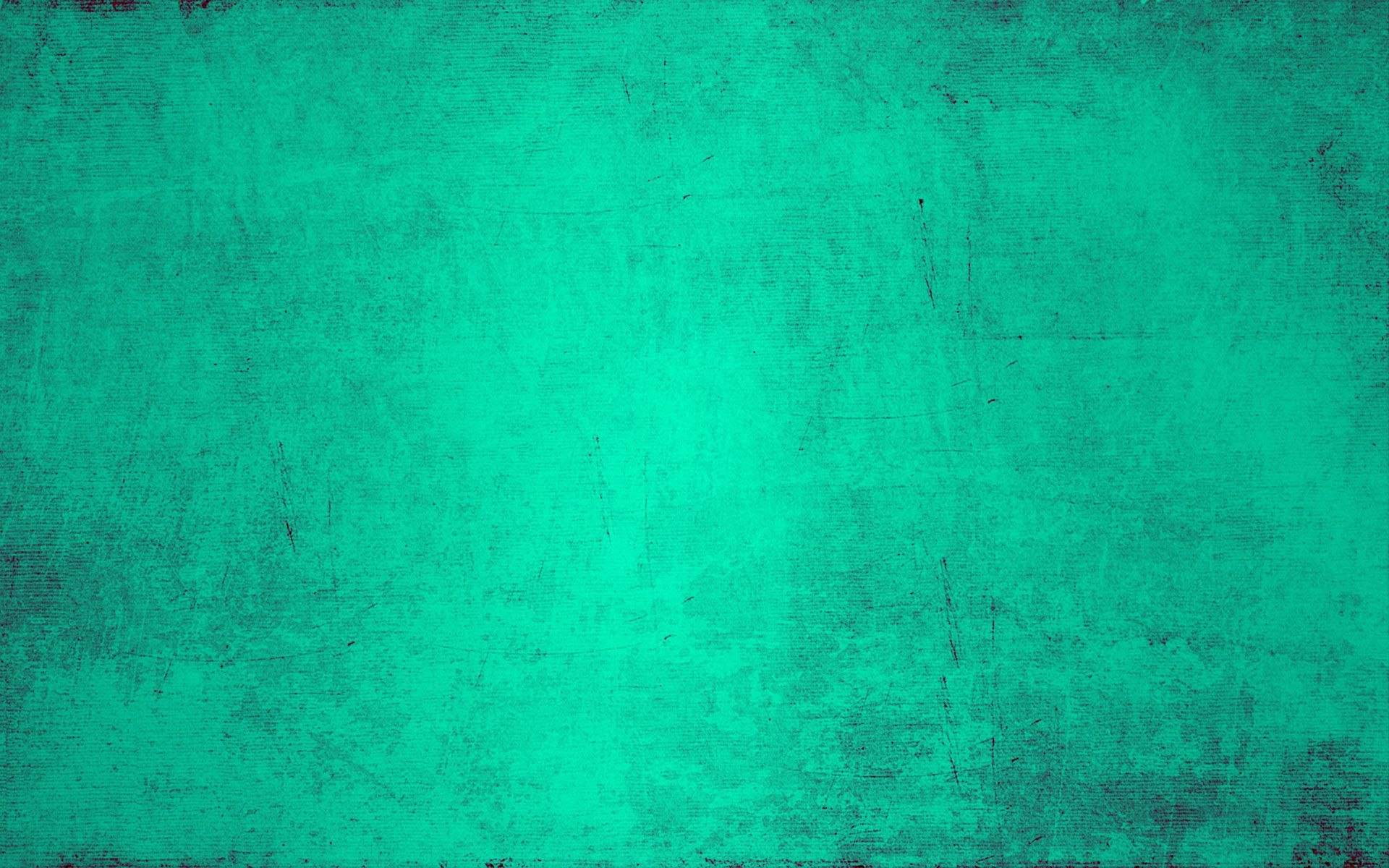 Turquoise Texture Wallpapers 3851