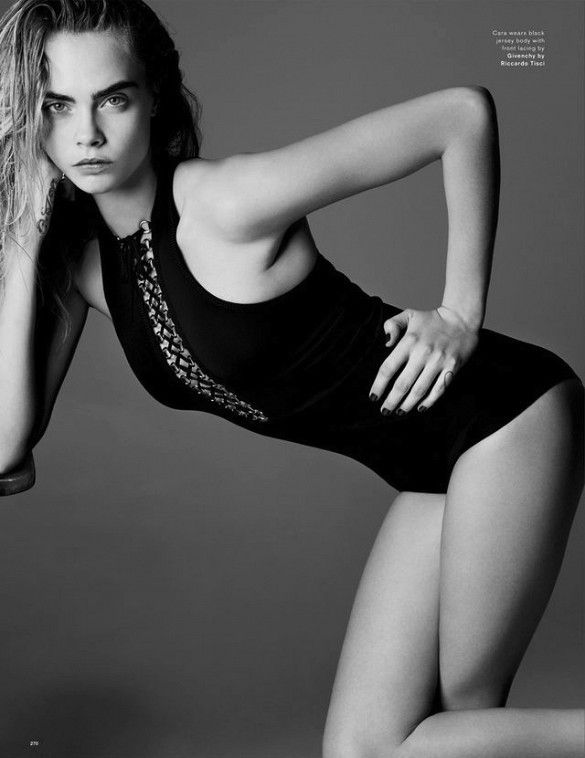 Feet Sexy Cara Delevingne (born 1992)  naked (64 photo), Twitter, lingerie