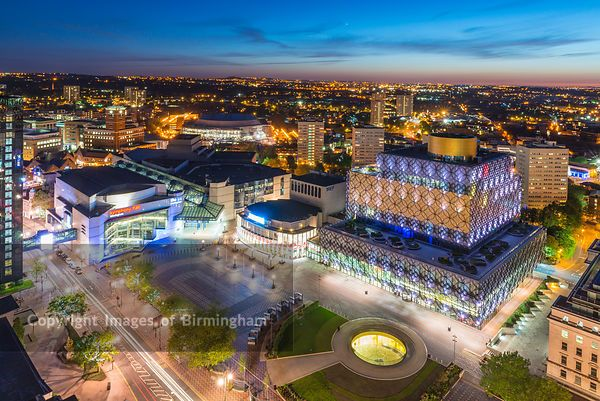 Birmingham_at_night-78_large.jpg (600×401)