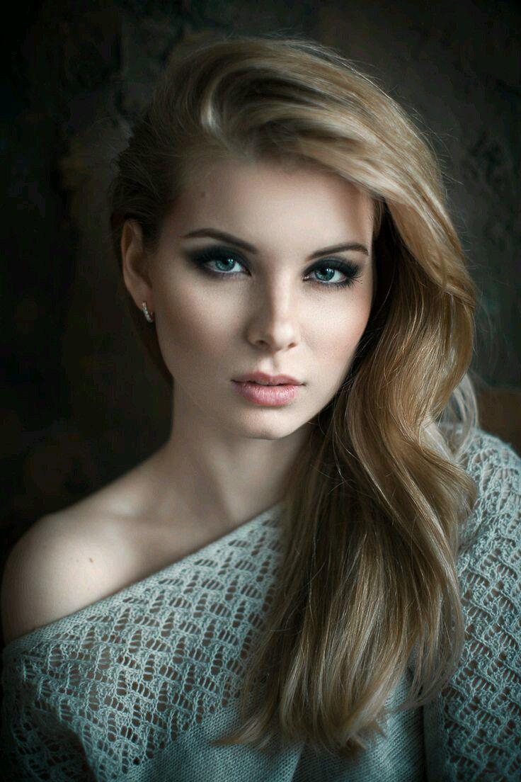 Épinglé sur Eyes and Beauty