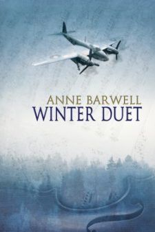 Review: Winter Duet by Anne Barwell