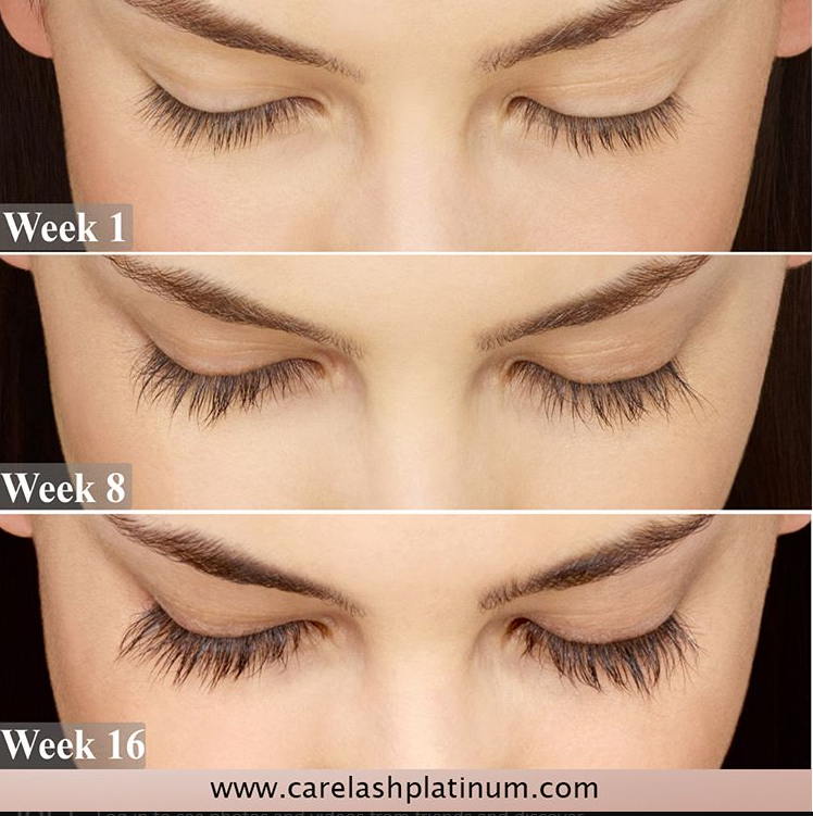 dacff7bda2a Carelash Platinum is the best product for eyebrow growth. We provide you  GUARANTEED remarkable growth, fullness and thickness of your lashes is now  ...