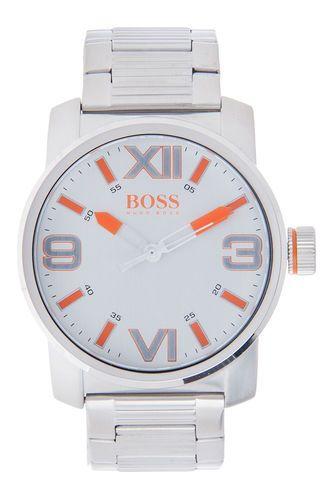 ad1627136a92 Reloj HUGO BOSS Plateado Hugo Boss