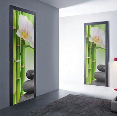 Ayna ve Banyo Aynaları Fiyatları Ayna-Modelleri Ayna - badezimmerspiegel mit led