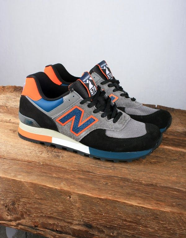 48d74a44490 New Balance Made In The UK - Three Peaks Pack
