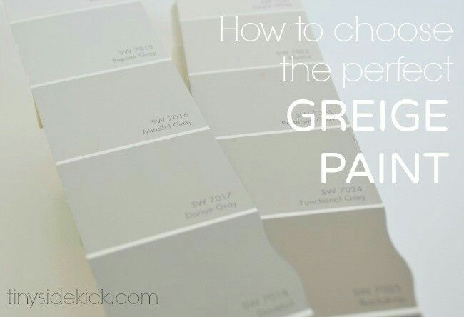 High Quality How To Select The Perfect Geige Paint Amazing Design