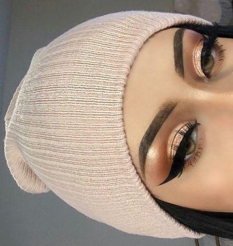 Erstaunliche Make-up-Tricks und Tipps, mit denen Sie nicht leben können!
