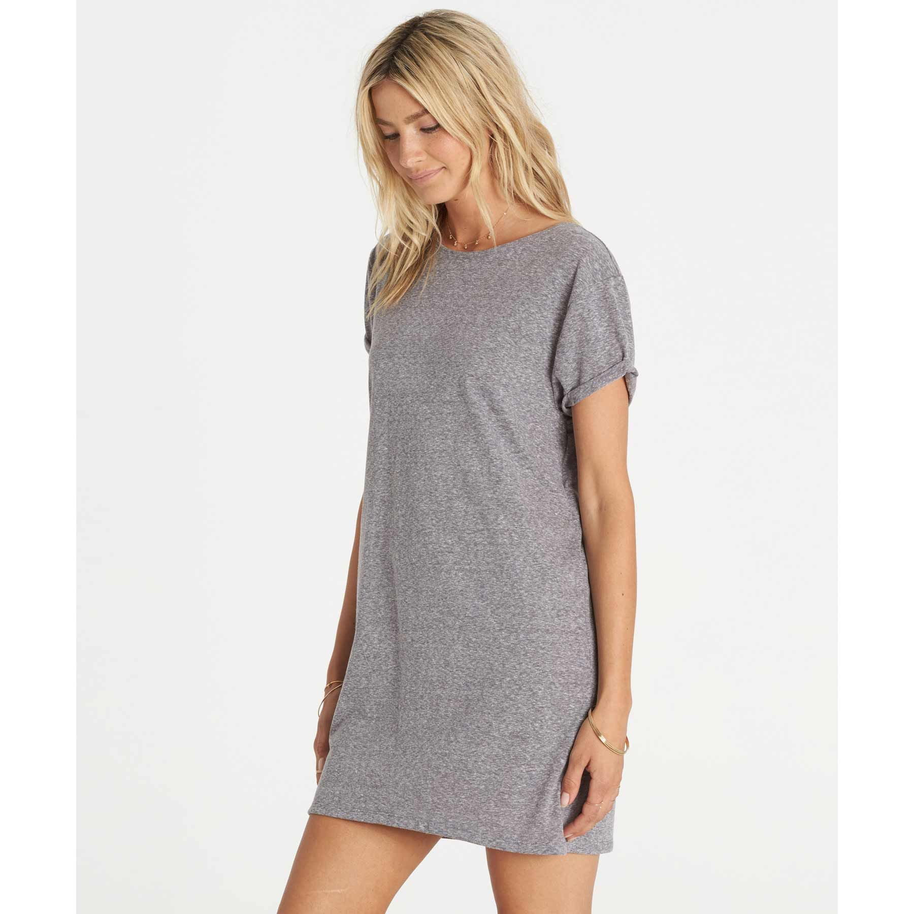 Billabong clothes for womens