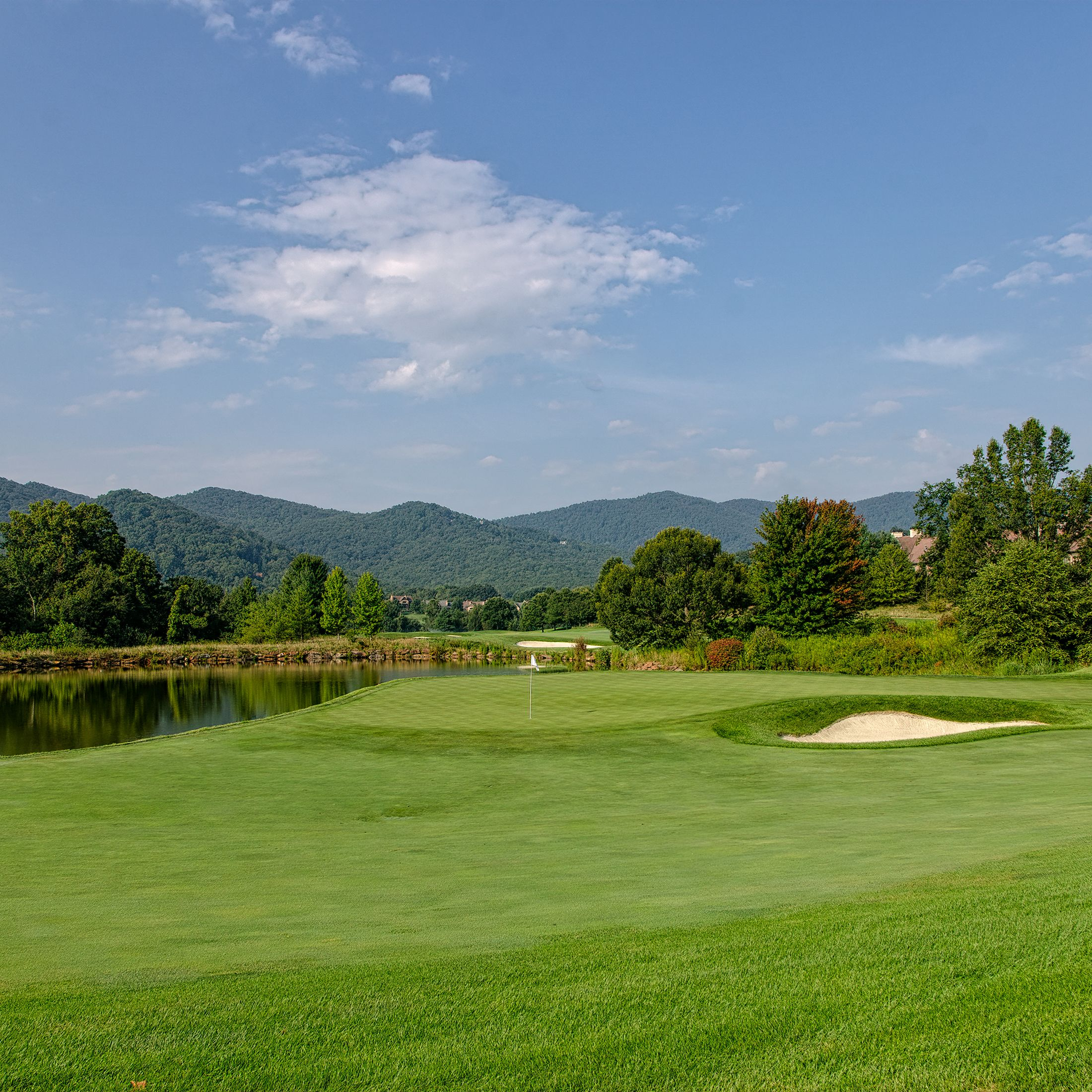 37+ Blue ridge golf tournament ideas in 2021