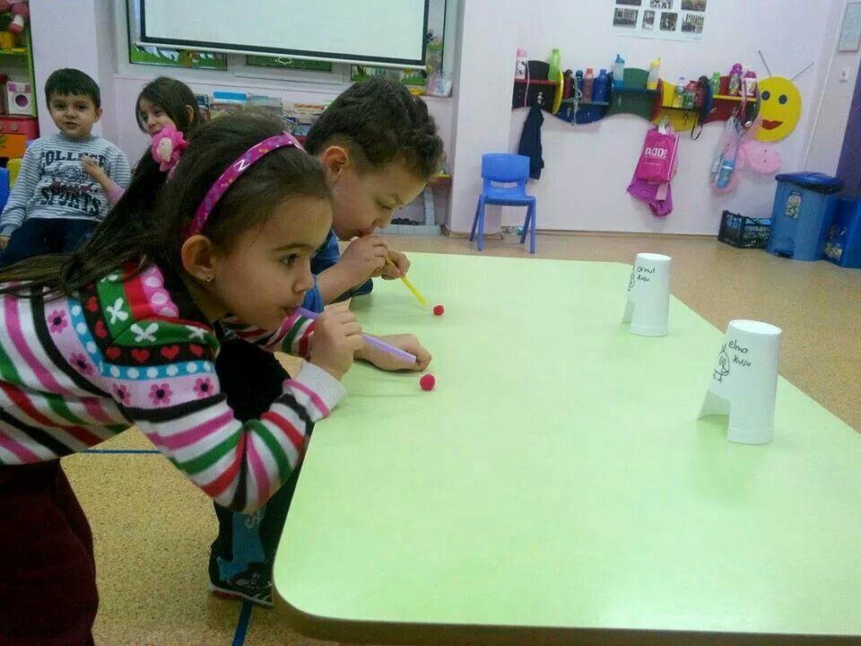 s n f i i oyunlar oyun pinterest spiele vorschule und spiele grundschule. Black Bedroom Furniture Sets. Home Design Ideas