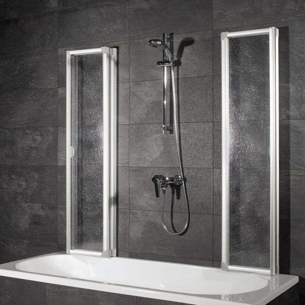 Schulte Duschwand Badewanne Duschabtrennung Dusche Promo D1700 D1700 Duschmeister De Duschabtrennung Duschwand Dusche