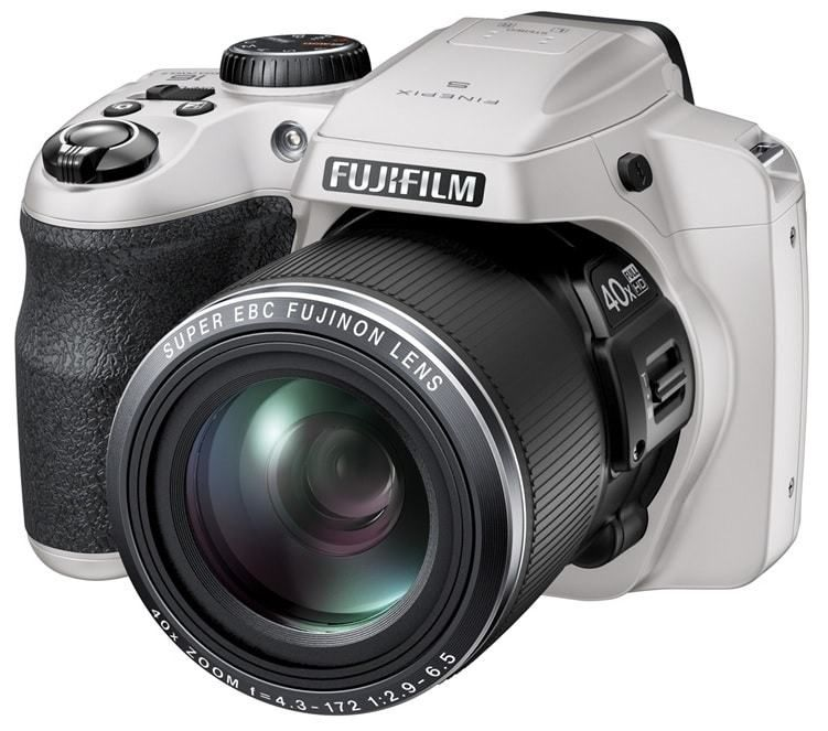Fujifilm Finepix S8300 Manual User Guide And Product Specification Best Digital Camera Hd Digital Camera Fujifilm Finepix