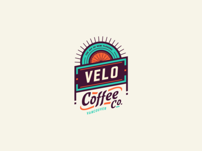 Velo Coffee Co.