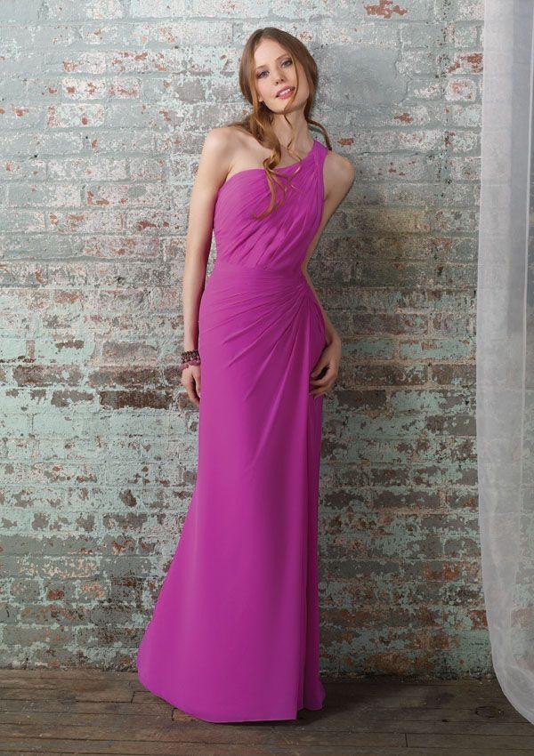 Hermosa Mori Lee Por Madeline Gardner Vestido De Novia Ornamento ...