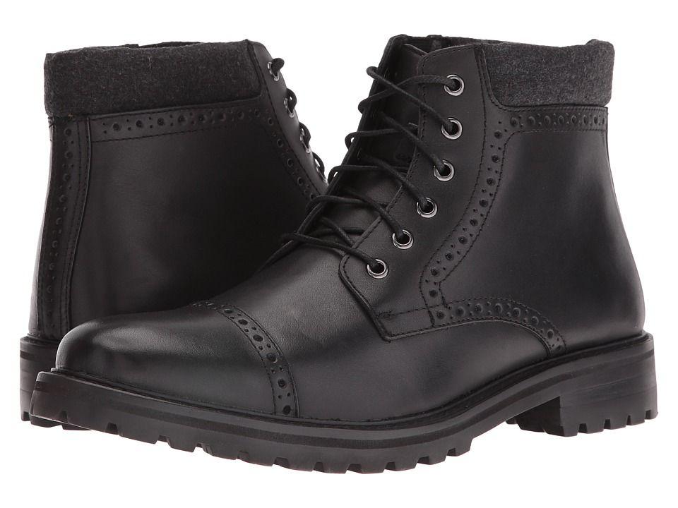 hommes: hommes adidas hommes hommes: s vigor acheter des chaussures couvrant la cheville > rebondir 3a3b57