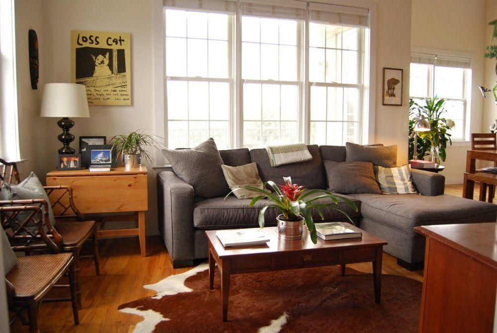 Thomas's Modern Minimalist Home Minimalist home, Home