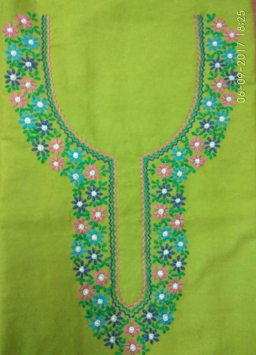 Pin by rupashree patil on embroidery designs pinterest