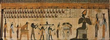 Pin By Damien Hodge On Ancient Origins Ancient Egypt Art Egypt