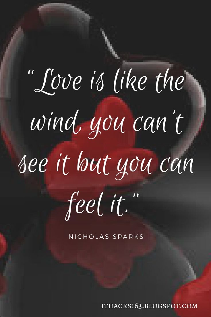 Top 10 Love Quotes Top 10 Best & Famous Love Quotes For Youshare These With Your