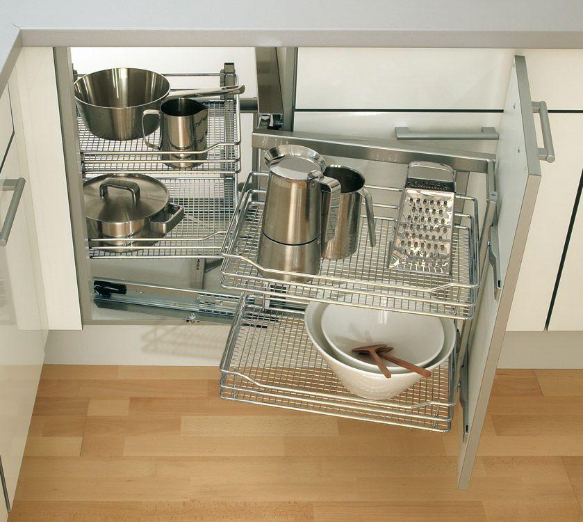 Mekanismit – Kalustetukku | Keittiö tai keittiöremontti – Tervetuloa