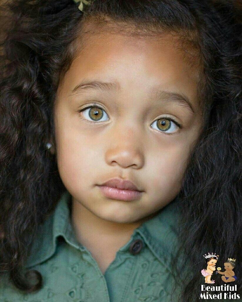 African japanese baby-9391
