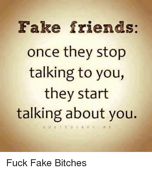 Image Result For Fake Friends Meme Just Sayin Fake Friends