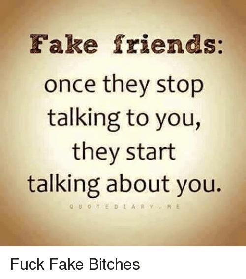 3c5a69948ecaf002e719e8d8c18b7e94 image result for fake friends meme just sayin pinterest fake