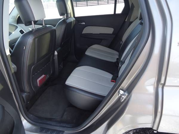 Make Gmc Model Terrain Year 2011 Exterior Color Silver Interior Color Charcoal Doors Four Door Vehicle Colorful Interiors Exterior Colors Gmc Terrain