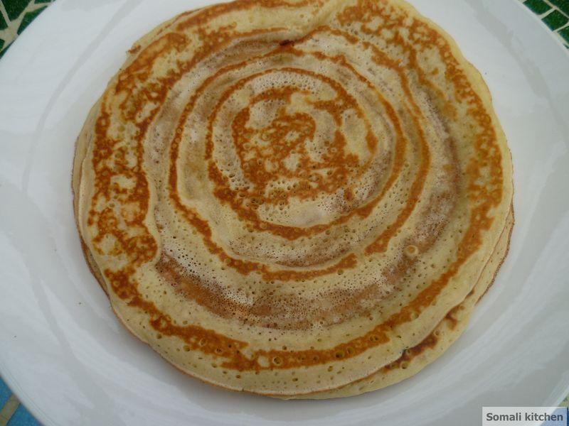 3 Banana Bread Recipe Vegan