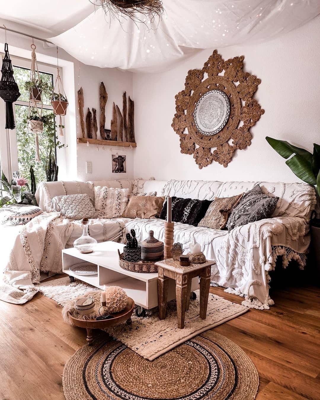 Boho Chic Home Decor Plans And Ideas Home Decor Chic Home Decor