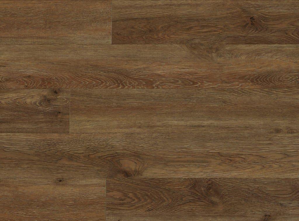 Dark Oak Pet Friendly Flooring Special Discount
